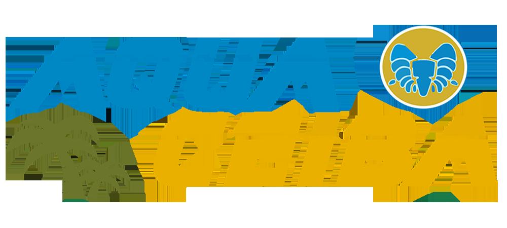 Aquaceiba