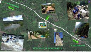 ubicacion-aqua-ceiba-c-fotos