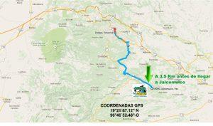 ubicacion-aqua-ceiba-mapa-copia